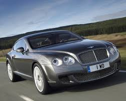 bentley continental supersports model wallpaper wallpaper backgrounds bentley continental gt wallpapers cars