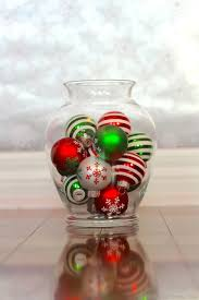 6 vase fillers vases tree decorations and