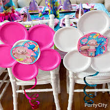 doc mcstuffins party ideas doc mcstuffins party ideas party city