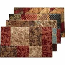 astonishing target rugs that give accent u2014 dawndalto home decor
