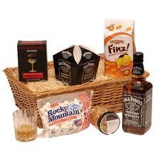 liquor baskets international spirits gift basket delivery send gifts