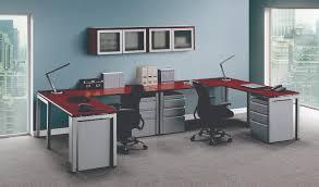 value business interiors u2013 value prices office furniture