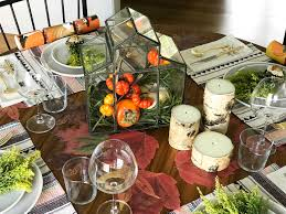 superior servingware for thanksgiving u2013 hommemaker
