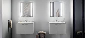 Cheap Vanity Lights For Bathroom Bathroom Cheap Bathroom Light Fittings Two Light Vanity Fixture