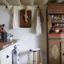 home decor ideas kitchen kitchen design ideas pictures decorating ideas houseandgarden