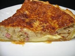 marmiton cuisine facile recette de cuisine carabiens le forum