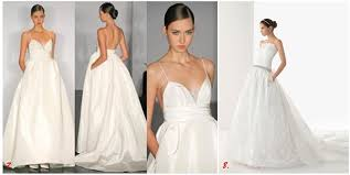 bridal gowns ashlee miller artistry making beautiful