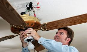 Harbor Breeze Ceiling Fan Troubleshooting by Harbor Breeze Ceiling Fans Troubleshooting Harbor Breeze Outlet