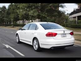 2013 volkswagen passat owners manual owners manual cars