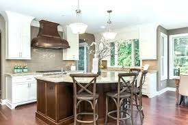 kitchen islands for sale uk round kitchen islands for sale kitchen island with seating for sale