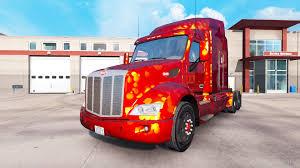 latest kenworth trucks skin kmart for peterbilt and kenworth trucks for american truck