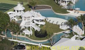 so who has 72 million to blow on celine dion u0027s florida estate