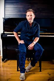 Home Chris Tomlin by Best 20 Chris Tomlin Ideas On Pinterest U2014no Signup Required