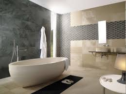 Brown Bathroom Ideas Modern Bathroom Tile Gen4congress Com