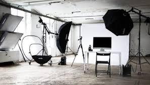 Photography Studios Feral Studios Professional Profile