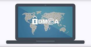 Dmca by Digital Millennium Copyright Act U201d Dmca Notice U0026 Takedown Procedure