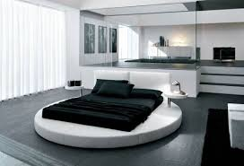 home bedroom interior design modern house interior bedroom