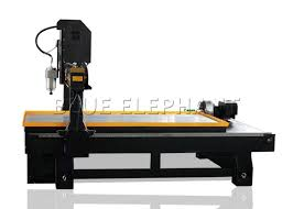 4 axis table top cnc table top cnc router stone etching machine 4 axis engraving