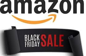 when is amazon black friday deals amazon black friday 2017 ads deals online sales u0026 offers