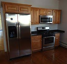 height of kitchen cabinets from floor kitchen cabinet