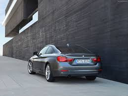 custom bmw 3 series bmw 4 series coupe 2014 pictures information u0026 specs