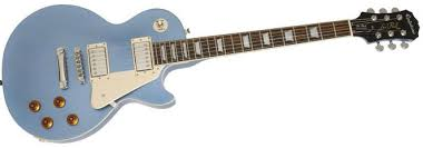 light blue gibson les paul buying guide how to choose a les paul guitar the hub