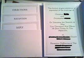 wedding invitations walmart walmart wedding invites christmanista