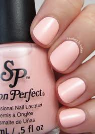 swatch sunday salon perfect pastels collection adventures in