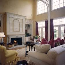 house plans with vaulted great room 113 best home plans with great rooms images on house