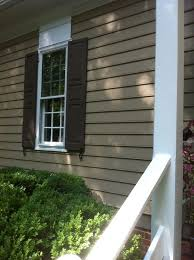 25 best exterior color ideas images on pinterest exterior colors
