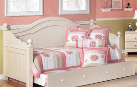 daybed daybed with trundle bedding sets marvelous toddler bed