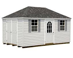 hip roof shed garage horizon structures best evolveyourimage vinyl siding hip roof style s by exceptional hip roof shed garage