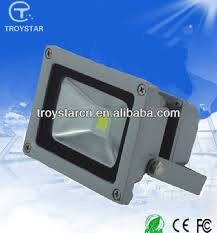 110v led work light 110v led work light 110v led work light suppliers and manufacturers