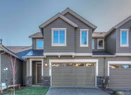 listing 60475 hedgewood lane bend or mls 201711087 high