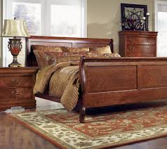 creative accents rugs bedroom area rug ideas inspirational rugs in bedrooms