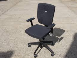 second hand office furniture uk conference table office chairs
