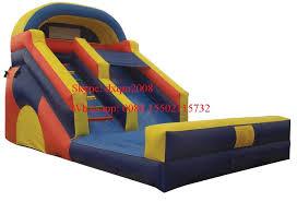 Backyard Inflatables Superior Backyard Inflatables Part 14 2016 Pvc Classic