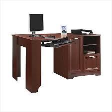 Corner Desk Office Realspace Magellan Collection Corner Desk Office Depot Chairs Best