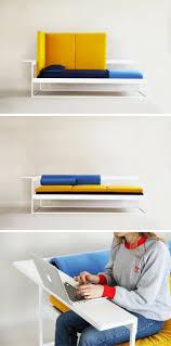 best 25 flexible furniture ideas on pinterest ok furniture