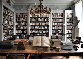 Best Bookshelves For Home Library by 223 Best Library Images On Pinterest Books Bookcases And