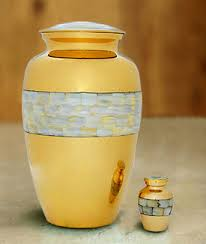 funeral urns for sale cremation urns brass cremation urns gold plated cremation urns