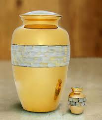 urns for sale cremation urns brass cremation urns gold plated cremation urns