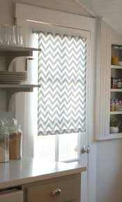 window blinds blinds window coverings consider vertical for your