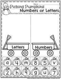 miss nicole u0027s preschool weekly lesson plan template preschool