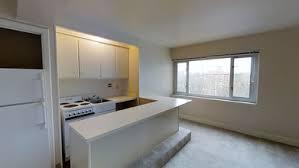 1 bedroom apartments in portland oregon celio apartments rentals portland or apartments com