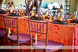 moroccan themed dessert table google search britts sweet