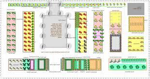 mid century modern garden design archives garden trends