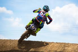 live ama motocross streaming toyota racing