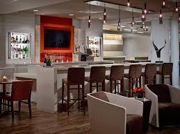 Dining Room Attendant by Sonesta Resort Hilton Hd Hilton Head Island Sc Booking Com