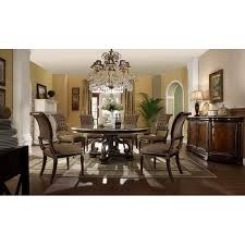 Round Table Discount Eastern Legends 97072sl Renaissance 72 Inch Round Dining Table